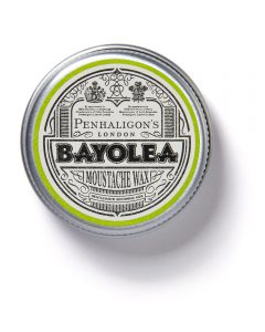 Bayolea Moustache Wax-0