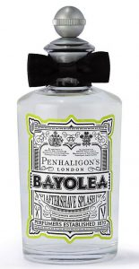 Bayolea Aftershave Splash-0