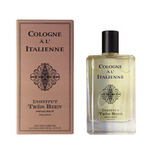 Cologne a' l'Italienne-0