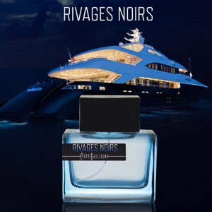 Rivages Noirs-0