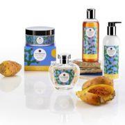 Fico d'India Crema Esfoliante Idratante-5061
