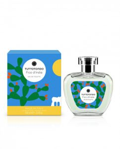 Fico d'India Eau de Toilette-0