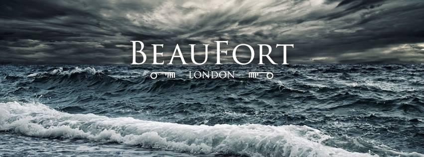 BeauFort London