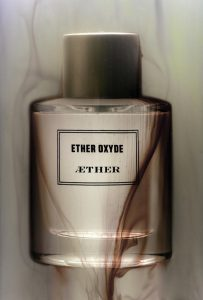 Ether Oxyde-0