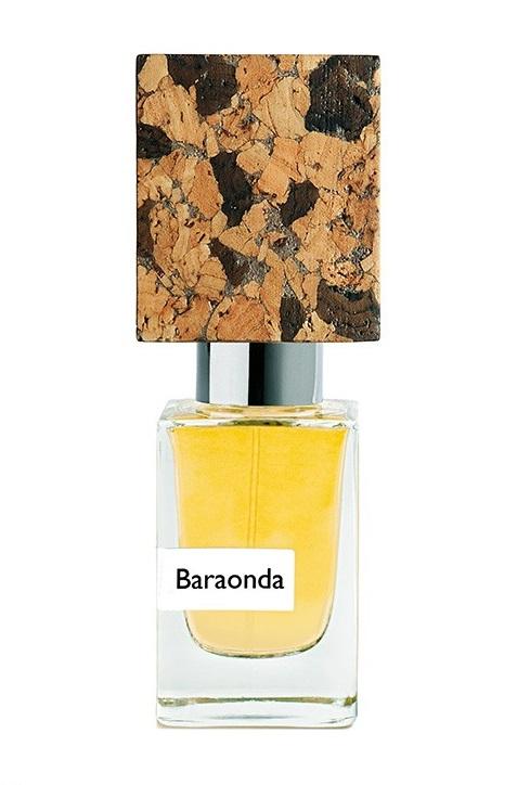 Baraonda-5556