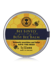 Bee Lovely Busy Bee Balm-0