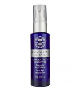 Frankincense Intense Concentrate-0