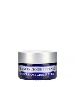 Frankincense Intense Eye Cream-0