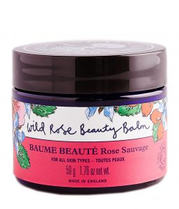 Wild Rose Beauty Balm-0