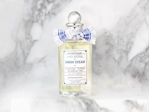 Savoy Steam 100 edp-0