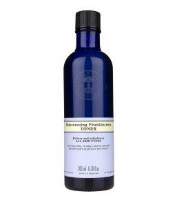 Rejuvenating Frankincense Toner-0