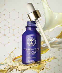 Frankincense Intense Lift Serum-0