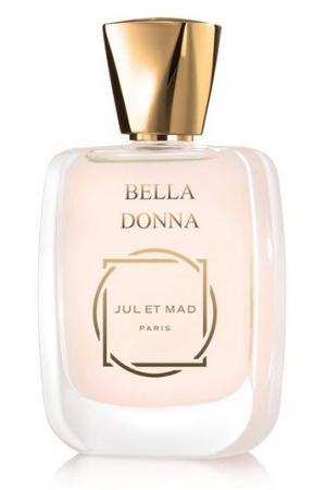 Bella Donna-6343