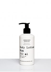Nun Body Lotion-0