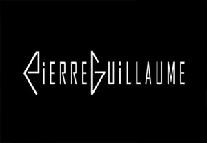 Pierre Guillaume Paris - Collection Noire