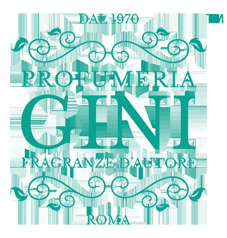 Profumeria Gini