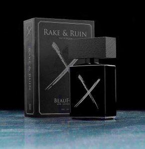 Rake & Ruin