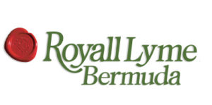 Royall Lyme Bermuda