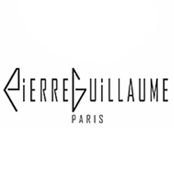 Pierre Guillaume - Helioscents