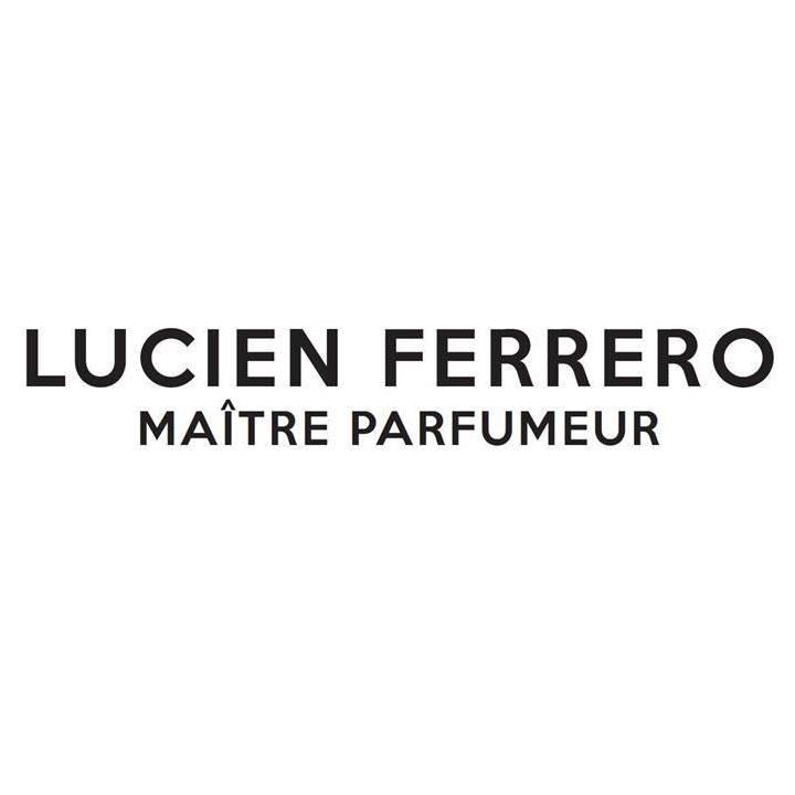 Lucien Ferrero Maitre Parfumeur