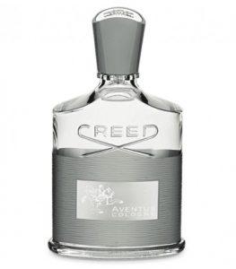 creed profumo wikipedia