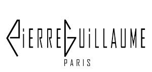 Pierre Guillaume - Parfums d'Intèrieur