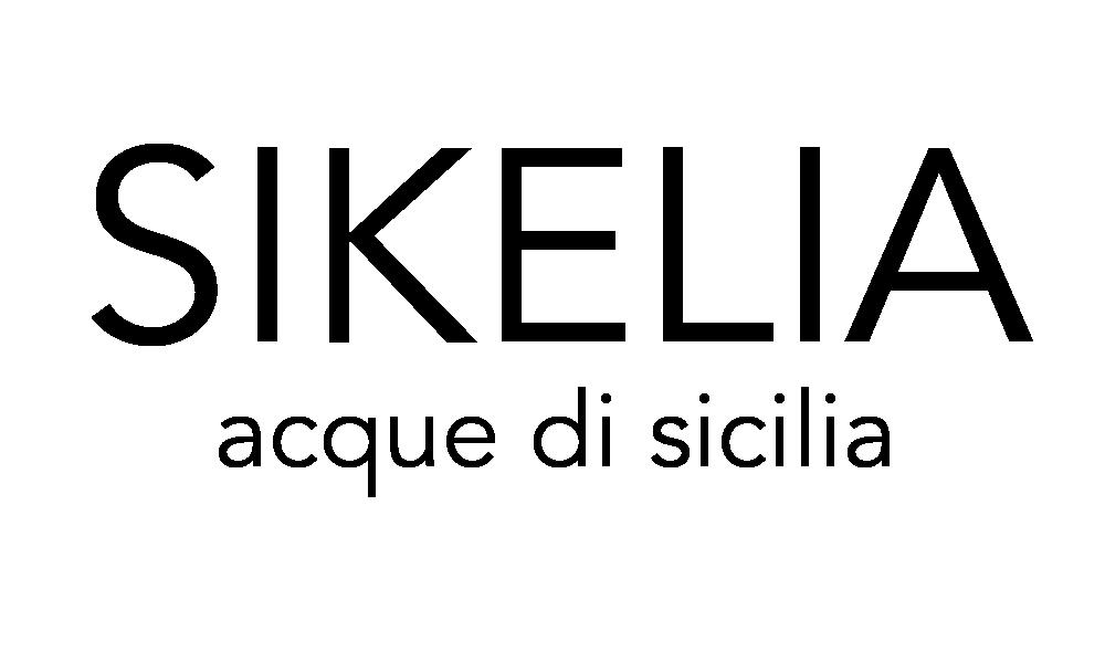 Sikelia